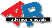 Removalists Ambleside - Advance Removals