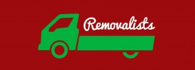 Removalists Ambleside - My Local Removalists